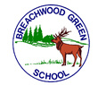 Breachwood Green